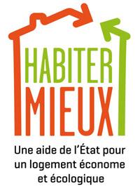 HABITER_MIEUX_renovation_facades_37