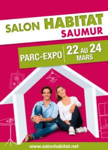Salon_Habitat_Saumur_2019