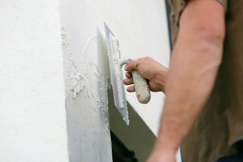 prix rénovation de façades