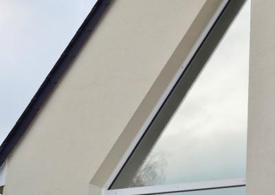 Imperméabilisation de façades en Indre-et-Loire 37