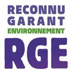 RGE-logo-150